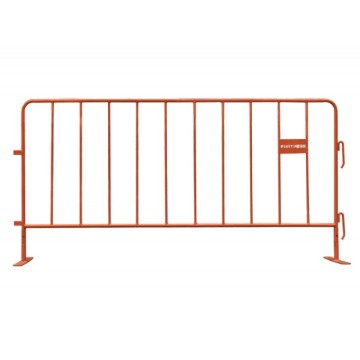 crowd control barriers rental toronto