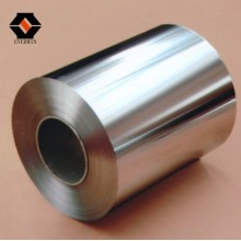 8011 Aluminum Foil Best Price