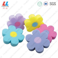 Loofah Sightly Bath Sponge Product