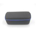 Portable travel hard wireless bluetooth JBL speaker case