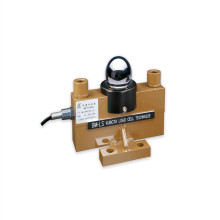 Kubota Analog Load Cell