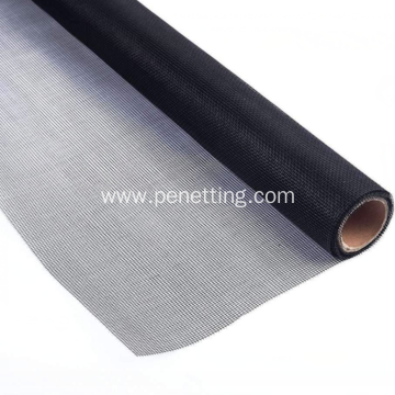 High Quality Grey Fiberglass Window Screen 18X16 120g