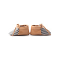 Soft Touch Moccasins No Logo Shoes Oxford Shoes