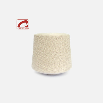 antibacterial  cashmere yarn online