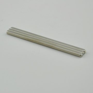 N35 Ndfeb neo rare earth bar magnets