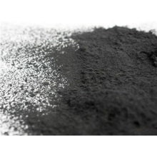 Powder Wood Activated Carbon Activated Charcoal