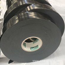 Alta Altene anticorrosion tape for pipe coating
