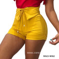 tight shorts for women