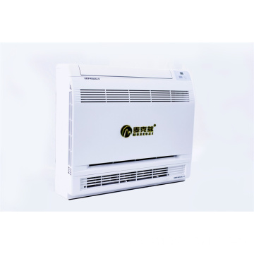 Family Thermostatic Heat Pump