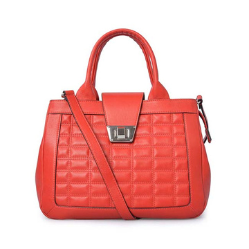 New Year Bag McKlein Women's Business Bags