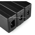 AC / DC 22V 5.5A Desktop Power Adapter