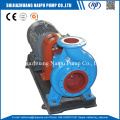 SS316 Corrosion Resistance Stainless Steel Salt Water Pump
