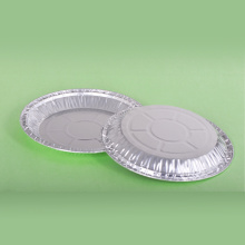 Oven safe take-away food Aluminum Foil Pan