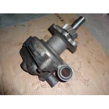 CUMMINS WATER PUMP 3073693