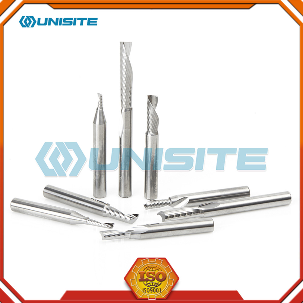 Cnc precision cutting aluminum parts