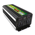 3000W Modified Sine Wave Inverter UPS