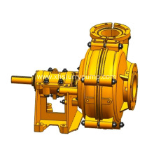 10/8R-M Light Duty Slurry Pump