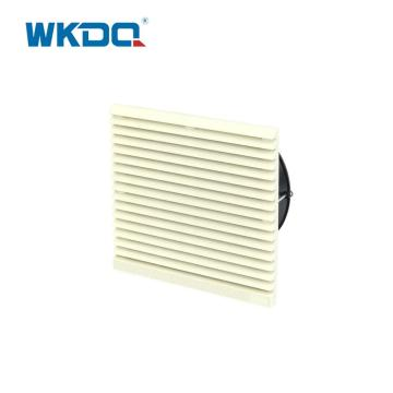 Cabinet Rubber Gasket Fan Filter