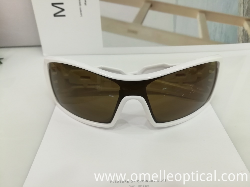 Men S Fashion Sunglass