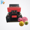 3D Printer for Cake Commercial Cake Printer