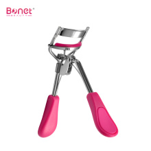 Soft touching Lash and Eyelash Curler