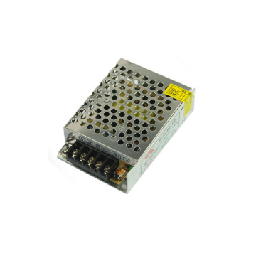 12V1A Switching Power Supply LED Light CCTV LCD