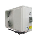 Water Heater Heat Pump for House