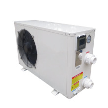 Pompa panas 220v 85c outlet air panas
