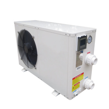 220v heat pump 85c hot water outlet