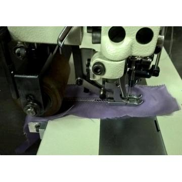 Hemstitch Picot Sewing Machine