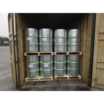 Primary Fatty Distilled Alkyl Hydrogenated Tallow Amine