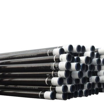 13 38 oil/gas steel casing and tubing pipe