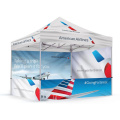 Advertising Activity Pop up Waterproof Gazebo Tent