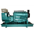 100kw Power Generator Price