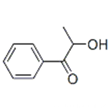 2-hydroxypropiophenone CAS 5650-40-8