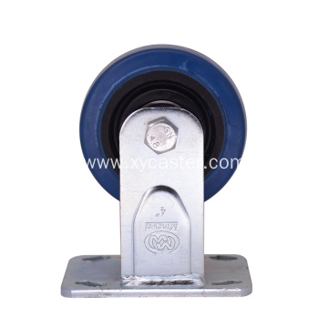 4 Inch Heavy duty Caster Wheel