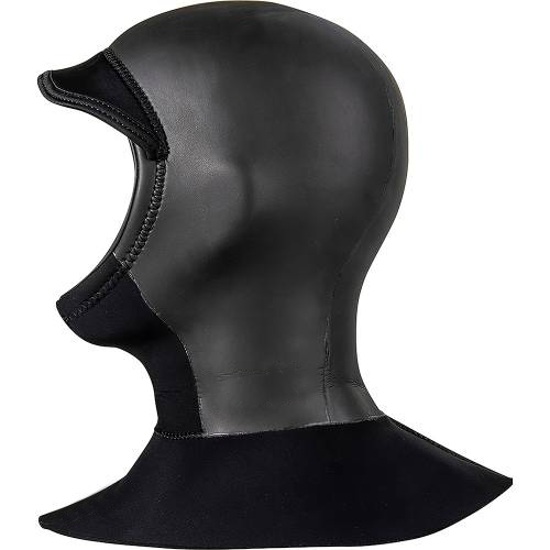 Neoprene Diving Hoods