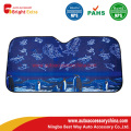 Car Windshield Reflective Sunshade Penguin