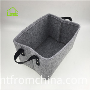 storage basket (3)