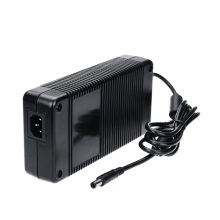200W 19.5V 10.3A Charger Power Adapter HP