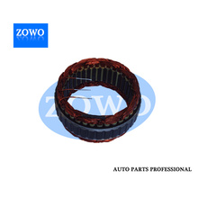 CAR ALTERNATOR STATOR A2T75576 FOR MITSUBISHI