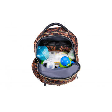 Fashionable Diaper Bag For Mom