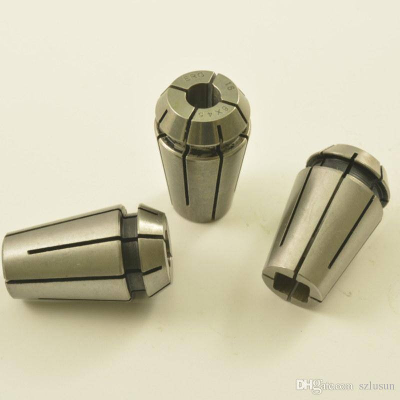 1pcs-erg-16-tapping-collet-t-i-r-be-not-more