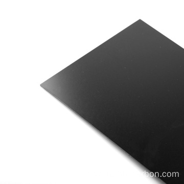 High Quality T300/T700 Carbon Fiber Breast Board