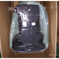 PC400-7 PC400-8 Excavator Hydraulic Main Pump 708-2H-00027