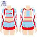Youth Competition Cheer Uniforms