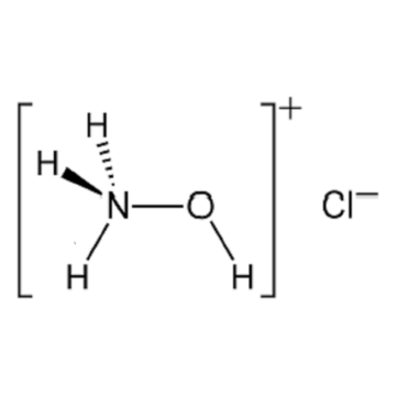 hydroxylamine hydrochloride for sale