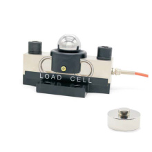 QS-3X  truck scale load cell 5t 10t