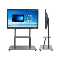 interactive flat panel price philippines