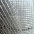 2018 Stucco Fiberglass Mesh Cloth For Wholsale